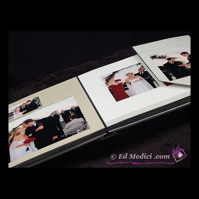 Glamour Boudoir Wedding Photography With A Touch of Romance by The Medici Gallery